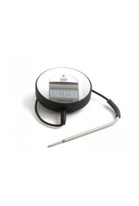 Trådløst steketermometer til Smartphone