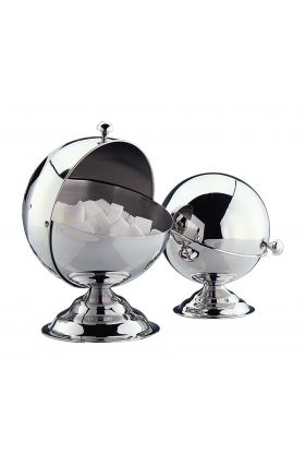 Cilio, Sukkerball 10 cm