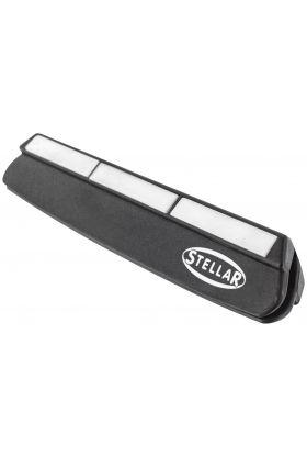 SK101 : knivguide  (til SK102)