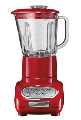 KitchenAid Artisan, blender 1,5 l