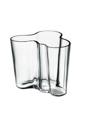 Iittala Aalto, vase 95 mm
