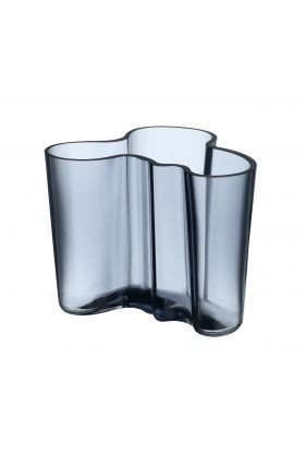 Iittala Aalto, vase 120 mm