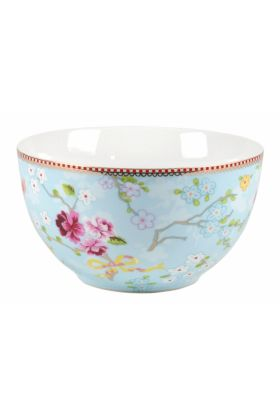 Pip Chinese Rose, bolle 18 cm
