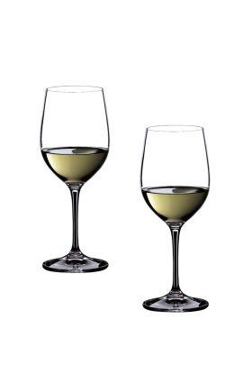 Riedel Chabli / Chardonnay glass 2 pk