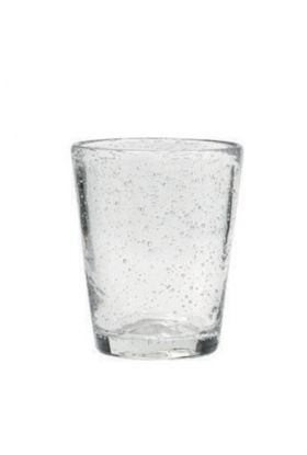 Broste Copenhagen, glass 22 cl