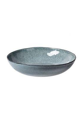 Broste Copenhagen, skål 34,5 cm