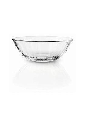 Eva Solo, glasskåler 4 stk 50cl
