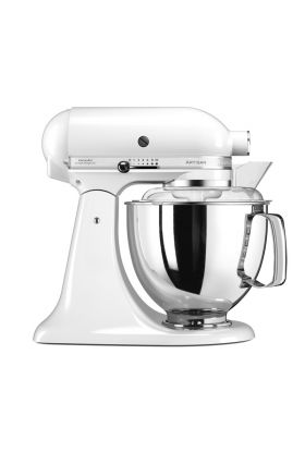 KitchenAid Artisan, kjøkkenmaskin 4,8 l