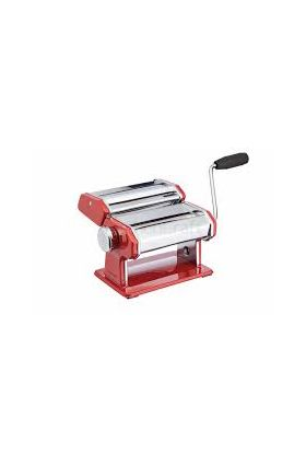 KitchenCraft, pastamaskin for 9 tykkelser