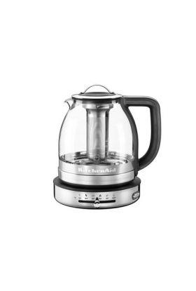 KitchenAid Artisan, tebrygger/vannkoker 1,5 l