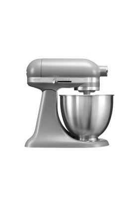 KitchenAid Artisan, Kjøkkenmaskin mini 3,3l