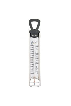 KitchenCraft, Koketermometer