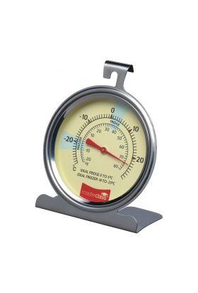 MasterClass, frysetermometer