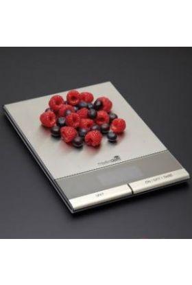MasterClass, elektronisk kjøkkenvekt 5 kg