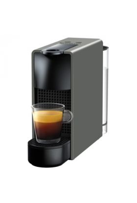 Nespresso, Essenza Mini