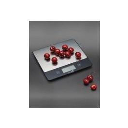 30e5ba7f1 MasterClass, elektronisk kjøkkenvekt 5 kg