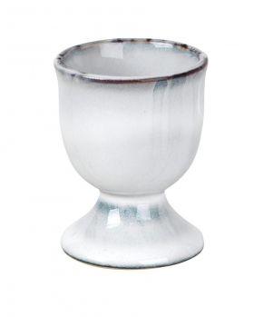Nordic Sand eggeglass høyde 6,5 cm