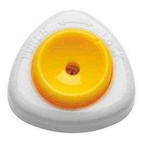 Aanonsen Eggestikker m/barnesikring