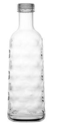 MARINE BUSINESS PLAST FLASKE 1,2L