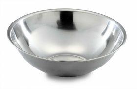 Grunwerg bakebolle stål 3,75 L