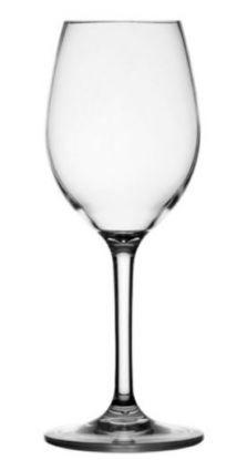 MARINE BUSINESS PLAST VINGLASS 32CL