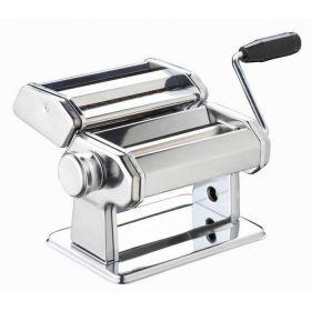 KitchenCraft Pastamaskin for 9 tykkelser