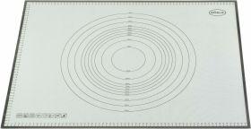 Rösle Bakematte Silikon 68x53 cm