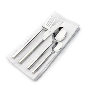 Grunwerg chopstick bestikksett 24 deler