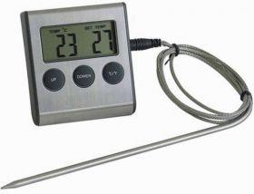 Aanonsen Steketermometer digital
