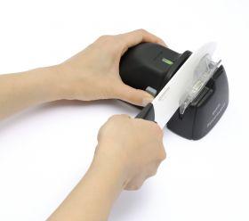 Kyocera elektrisk sliper til keramiske kniver