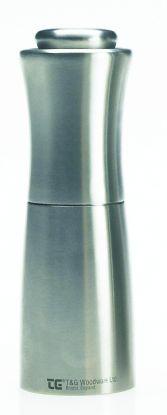 T&G CrushGrind pepperkvern 15cm