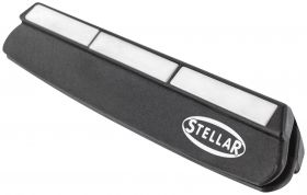 Stellar knivblad vinkelholder