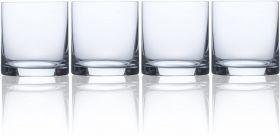 Mikasa Whisky glass 42,6cl 4stk