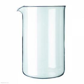 Bodum reserveglass til Chambord presskane 12 kopp