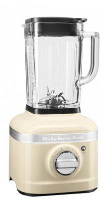 KitchenAid Artisan K400 blender krem 1,4L