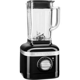 Kitchenaid Artisan K400 blender sort 1,4L