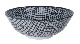 Nippon Black bolle 7,8x21 cm