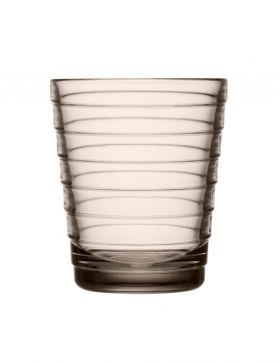 iittala Aino Aalto vannglass lin 22cl