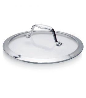 Beka Glasslokk 14 cm
