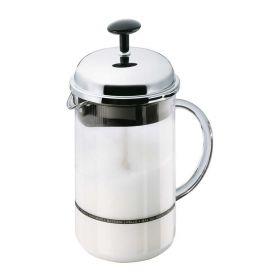 Bodum Chambord melkeskummer 0,25 liter