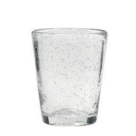 Broste Copenhagen vannglass klar 22 cl