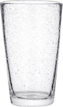 Broste Copenhagen vannglass klar 40 cl