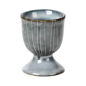 Nordic sea eggeglass høyde 6,5 cm