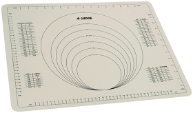 Horwood bakematte Silikon 50x39,5 cm