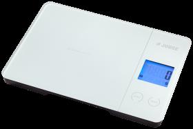 Judge digital kjøkkenvekt 5kg