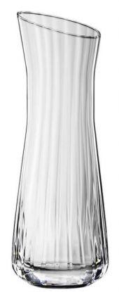 SPIEGELAU Lifestyle Vannkaraffel 1 liter