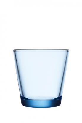 Iittala Kartio vannglass Aqua 21cl