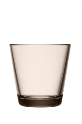 Iittala Kartio glass lin 21cl