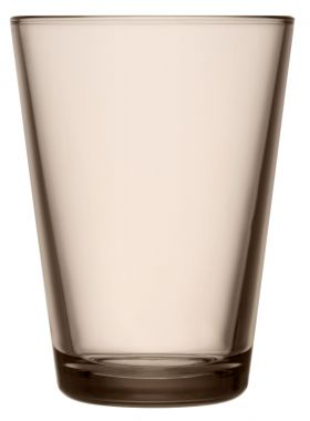 Iittala Kartio glass lin 40cl