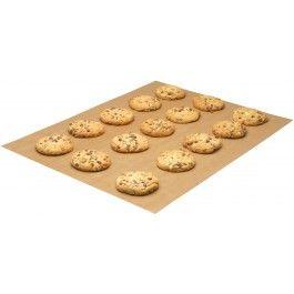 KitchenCraft slipplett bakeark 40x33 cm